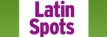 http://www.latinspots.com/site/sp/empresasynegocios/detalle/16585/Martin-E.-Feldstein-brindar-una-conferencia-sobre-la-Nube-y-las-PyMEs-en-Pinamar