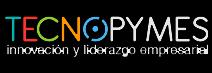 http://www.tecnopymes.com.ar/2016/04/10/pinamar-sera-sede-de-una-conferencia-sobre-la-nube-y-las-pymes/