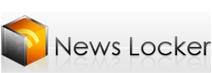 http://www.newslocker.com/es-ar/region/pinamar/meriti-realizar-una-conferencia-en-pinamar-portinos/
