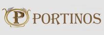 https://portinos.com/31044/meriti-realizara-una-conferencia-en-pinamar
