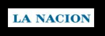 http://www.lanacion.com.ar/1892137-el-talento-oculto-dentro-de-las-empresas-un-capital-para-aprovechar#comunidad
