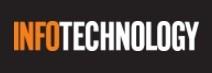 http://www.infotechnology.com/negocios/Martin-Feldstein-CEO-de-Meriti-Innovar-es-copiar-pero-mejorando-20160927-0004.html